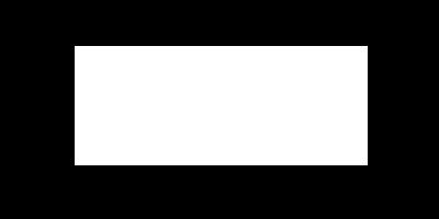 Mi-rê Logo
