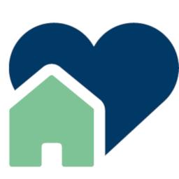 Logo MonSenior accueil familial personnes âgées