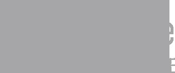 Logo Médipôle