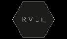 RVLT Logo - Apparel CRM