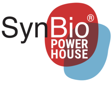Synbio Powerhouse