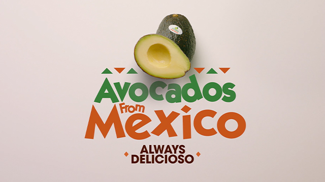 Avocados from Mexico: Day in the Life