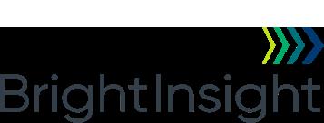 BrightInsight