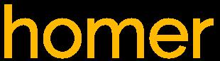 homer-logo-diy-handyman