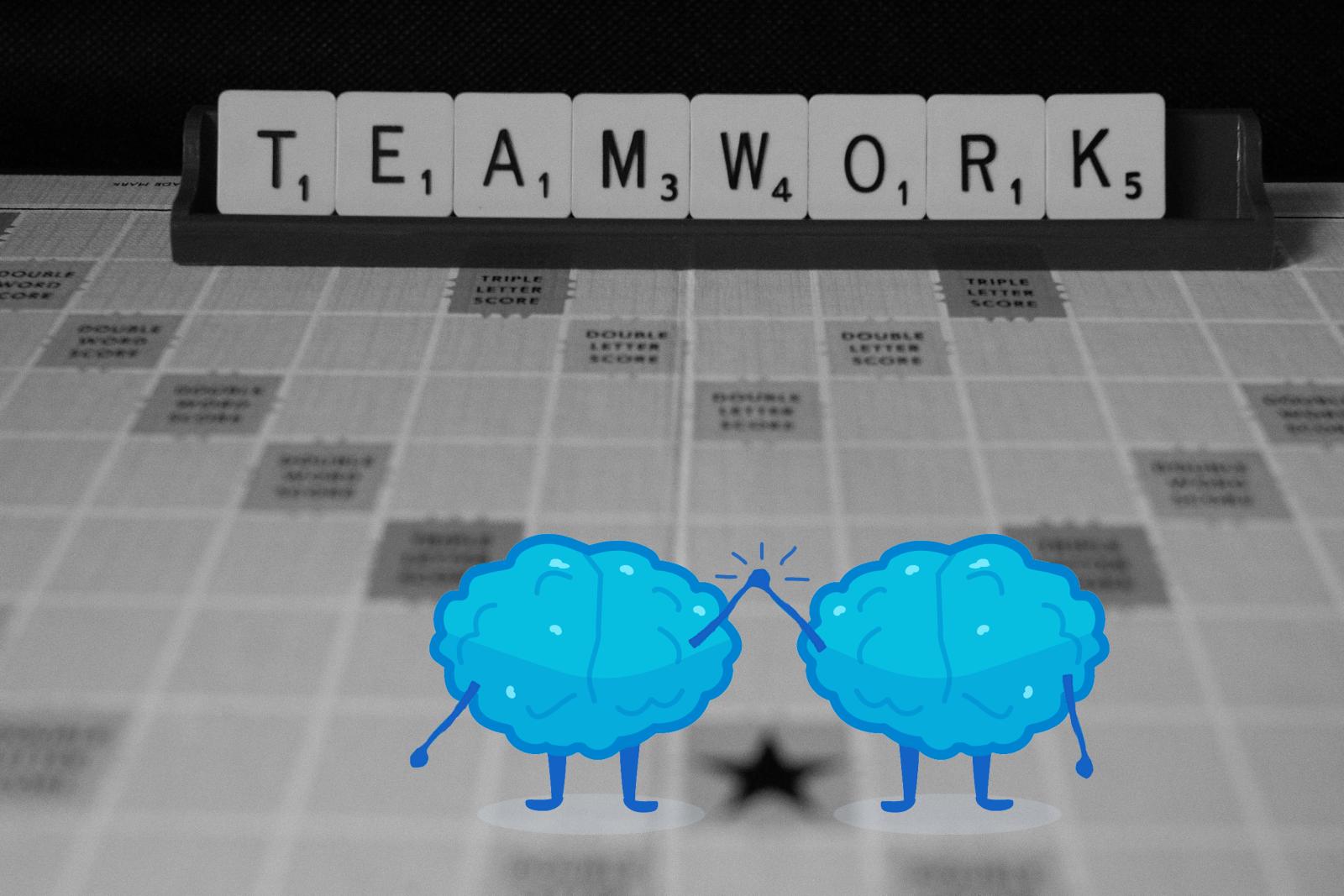 20 Virtual Team Building Activities [2021 Edition]