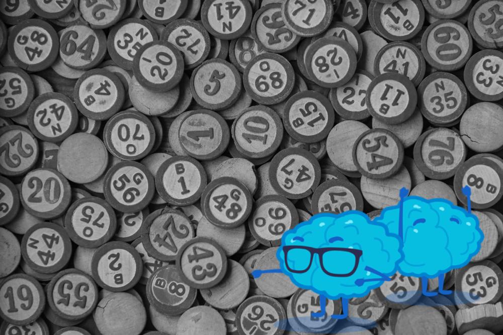 How to motivate employees - not bingo