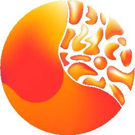Letmetalk logo icon