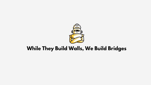 World Wide Engineering banner logo