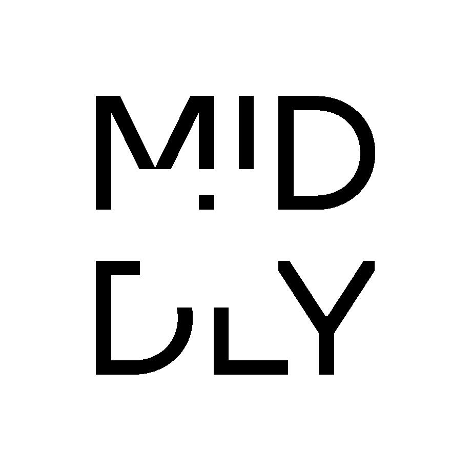 The Botanist logo