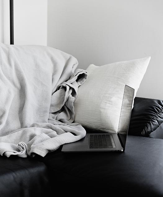 Claudio Design remote agency