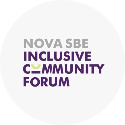 Inclusive Community Forum