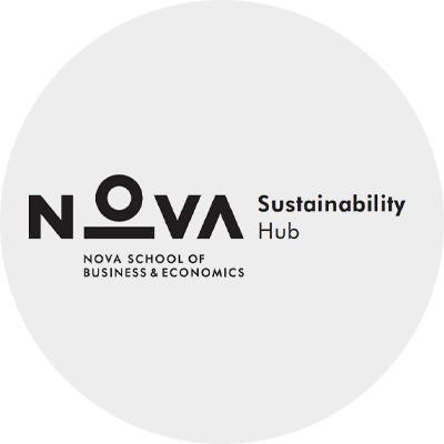 Nova SBE Sustainability Hub