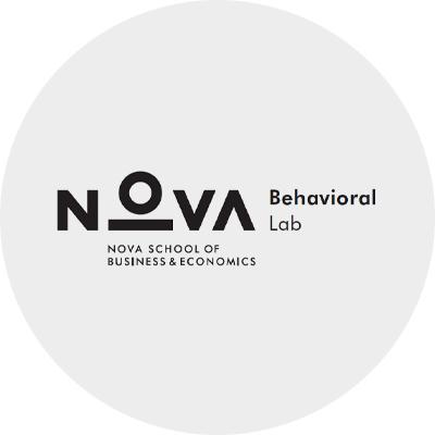 Nova SBE Behavioral Lab
