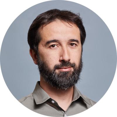 Renato Nunes Rosa