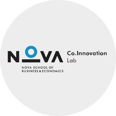 Nova SBE Co.Innovation Lab