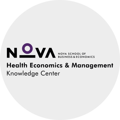 Nova SBE Health Economics & Management Knowledge Center