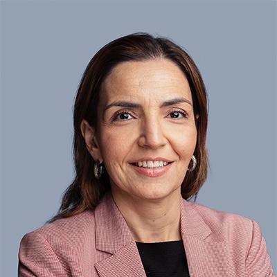 Filipa Breia Fonseca