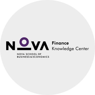 Nova SBE Finance Knowledge Center