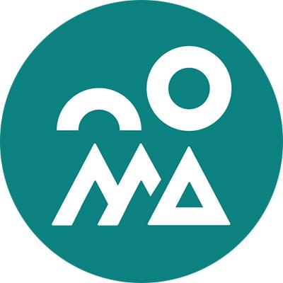 Nova Marketing Club (NOMA)