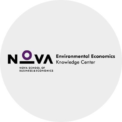 Nova SBE Environmental Economics Knowledge Center