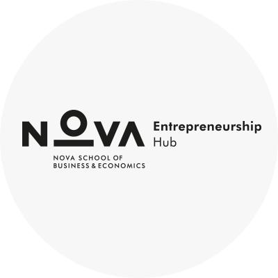 Nova SBE Entrepeneurship Hub
