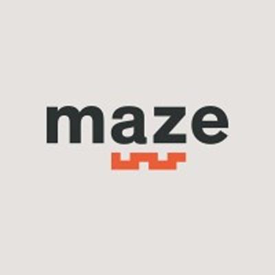 MAZE Impact