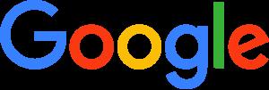 Google Vacation Rentals logo