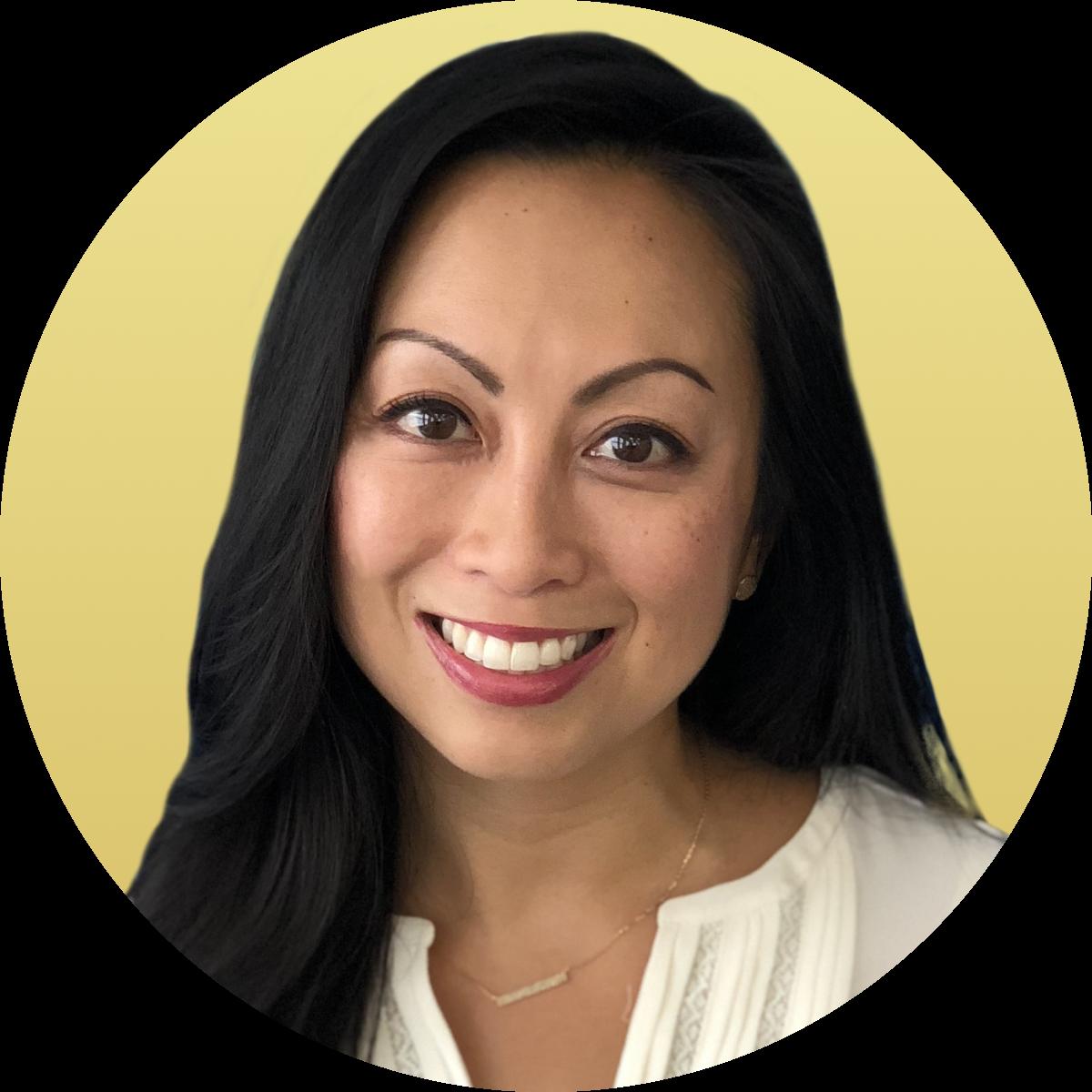Monique Kandou, your Futurestay Customer Success Specialist