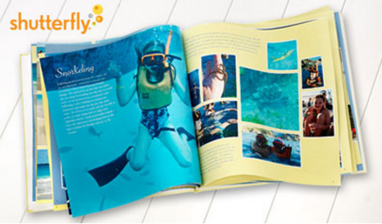 digitally_designed_welcome_book_is_eye-catching