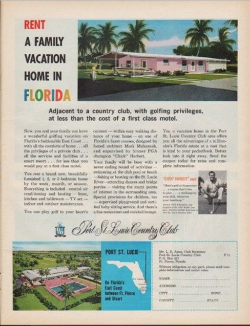 example_of_a_vintage_vacation_rental_ad