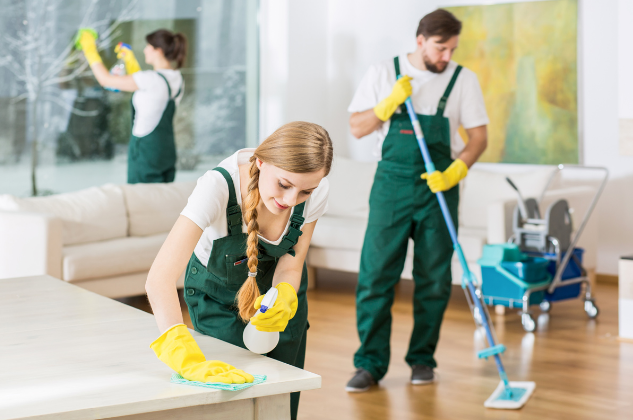 hire_a_cleaning_service_that_fulfills_your_rentals_needs