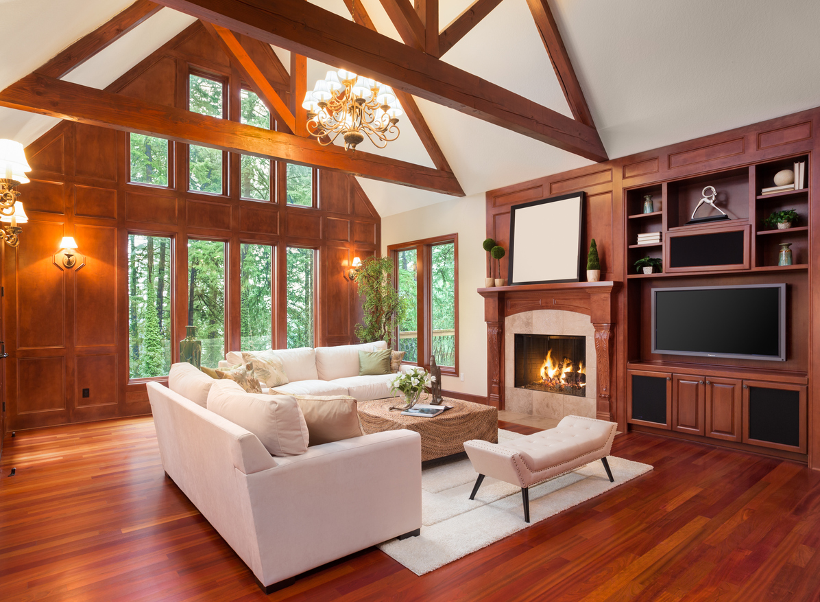 Professional Photos Highlight Your Vacation Rental Property for Increased Bookings
