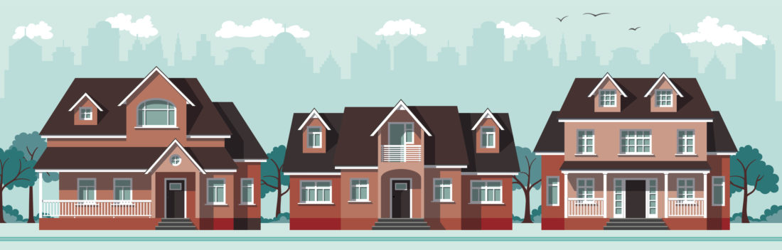 Vacation Rentals Allow You to Test Neighborhoods Before Making Financial Decisions