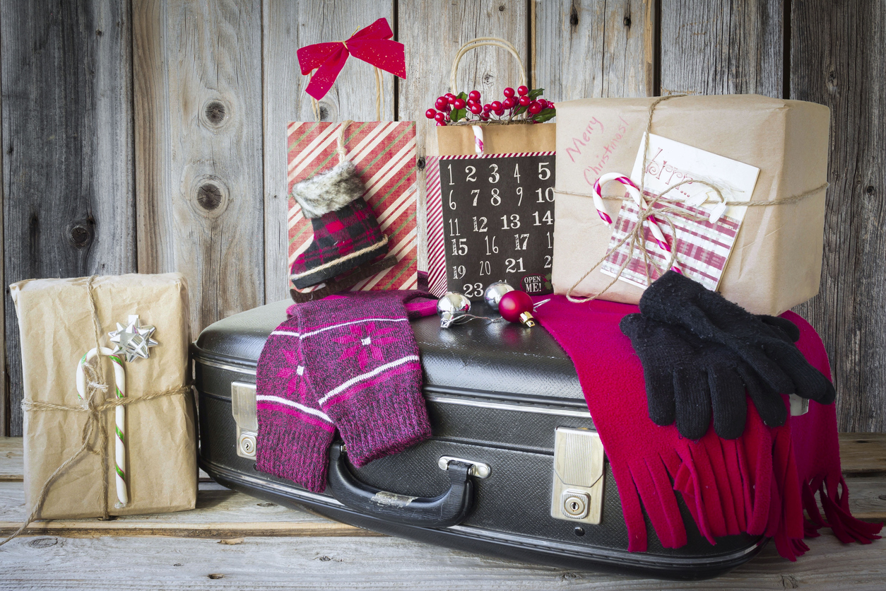How to List Your Property During the Holidays Futurestay