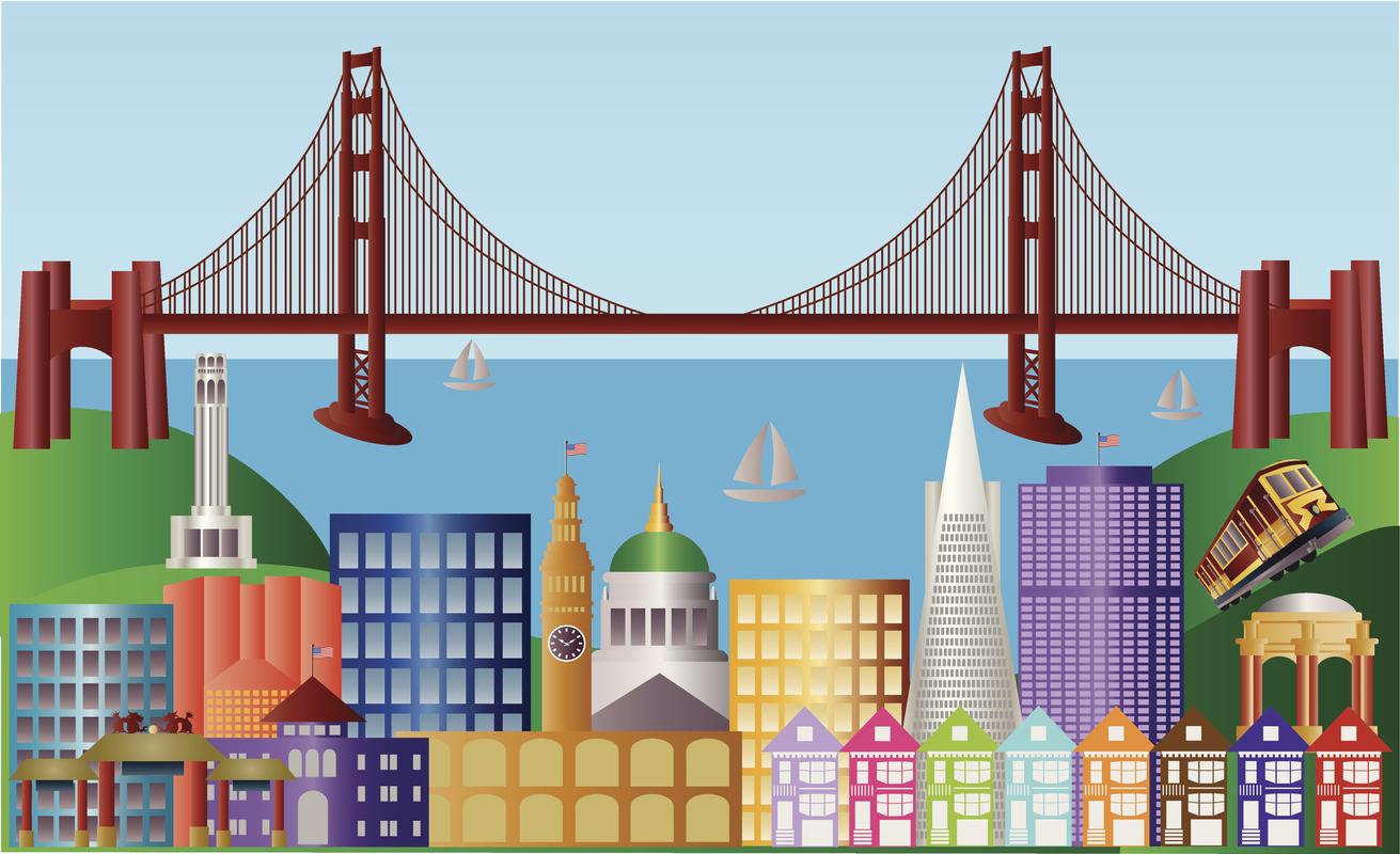Regulatory Milestones San Francisco Fines Airbnb
