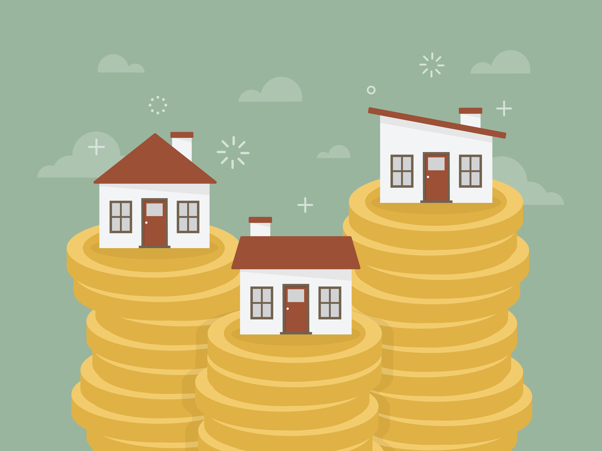 The Weekend You Rent Your Property for Influences the Rates You Charge