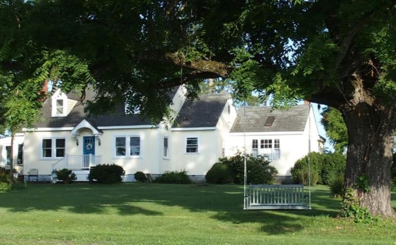 Fall Rental Properties in Richmond VA