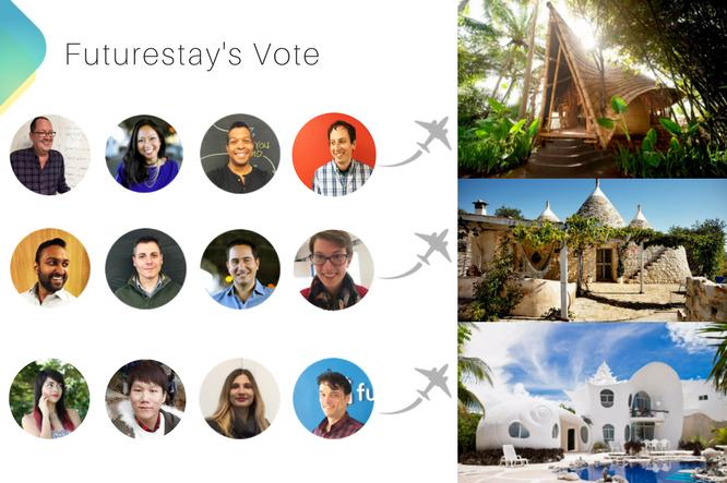 Futurestay Vote Alternative Accommodations (7)