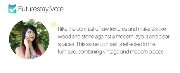 Futurestay Vote _ Abbi _ Urban Accommodations (2)