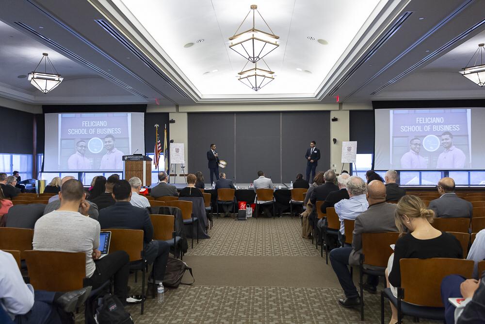 UPitch NJ _ MSU Conference Room_Futurestay