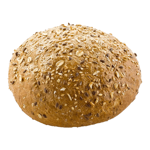 Low Carb Bread Roll