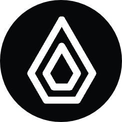 Spearhead Records Logo