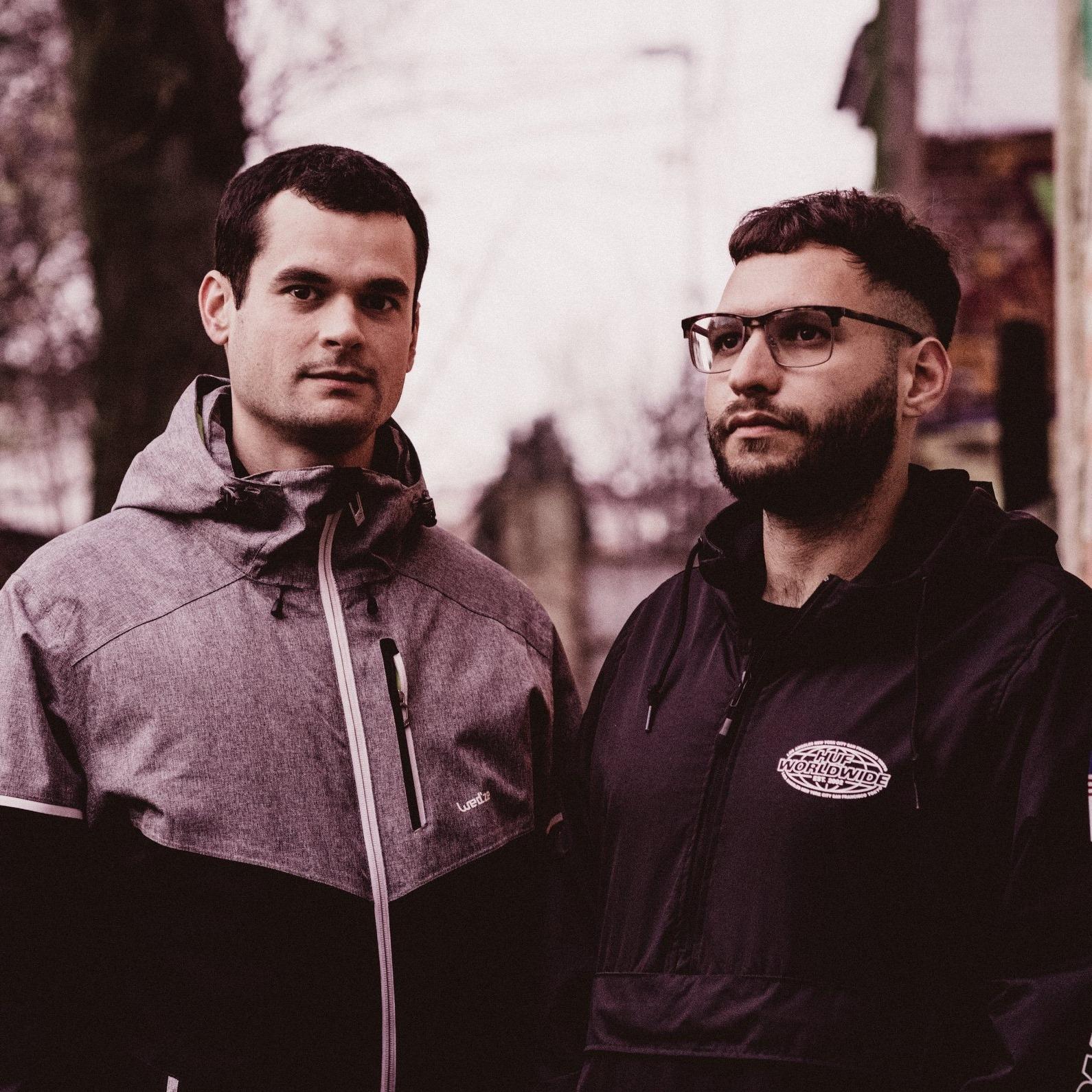 ZeroZero Drum & Bass Producer