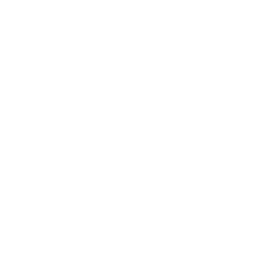 Cyberfunk Logo
