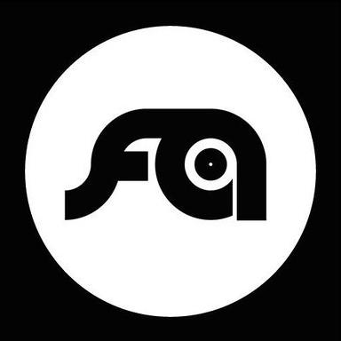 Flexout Audio Logo