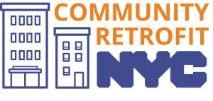 Community Retrofit Logo.high res