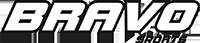 GenZ Logo
