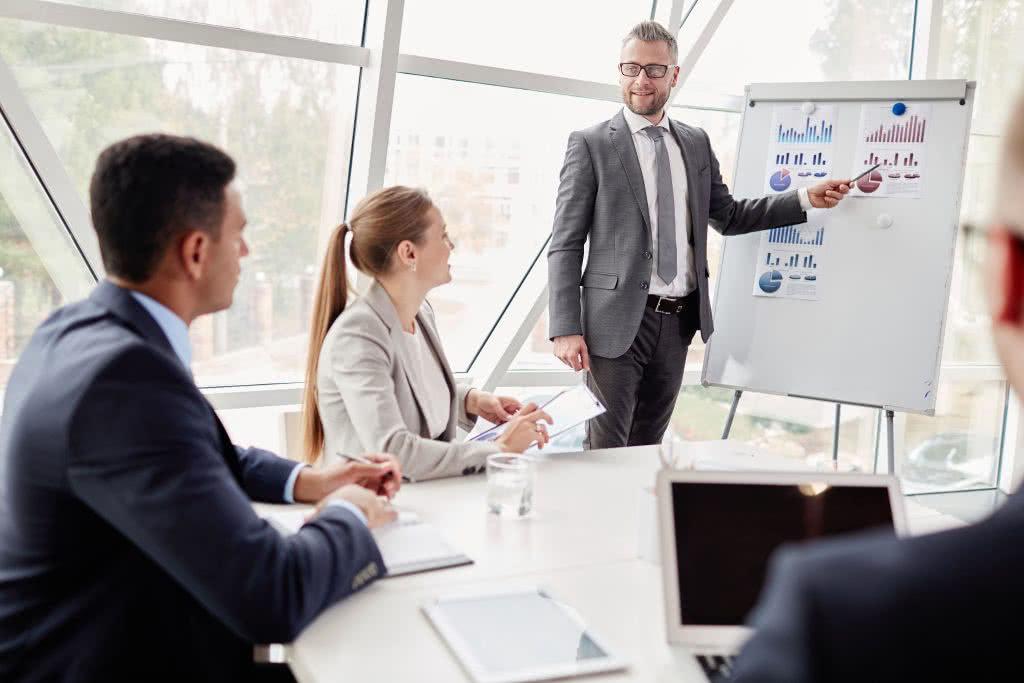 Data-Driven Marketing for the Entrepreneur Who Failed Math Class