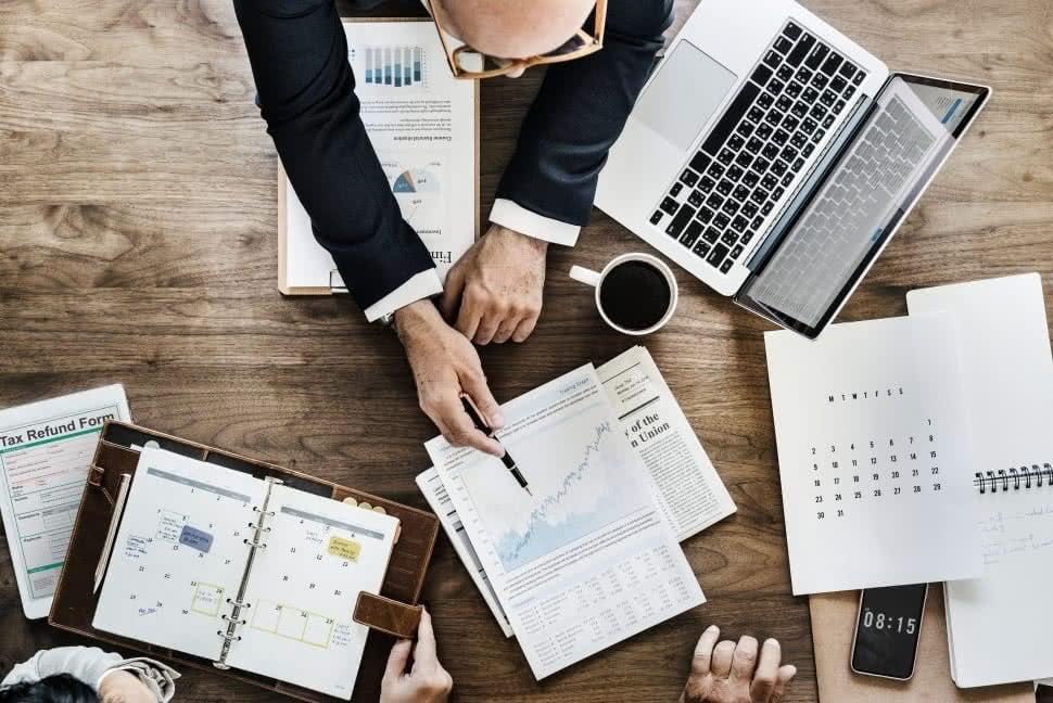 Increasing Revenue with One Simple Tracking Tweak