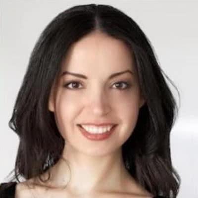 Lilia Taran